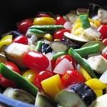 ベジタリアンの理由と種類、食べるものと食べない物は何?