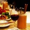 ボジョレーヌーボーの美味しい飲み方と合う料理。開封後の保存は?