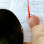 小学生の自由研究1日で簡単!冬休みの工作と低学年のまとめ方の例