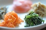 外国人ベジタリアンを接待!日本で外食、食べられるものは何?