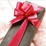 中学生の娘にクリスマスプレゼント。女子が喜ぶランキングはこれ!