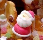 クリスマスケーキは冷凍保存できる?生クリームも?解凍は常温で?
