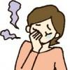 妊娠中の仕事が眠い!妊娠初期の眠気対策と集中力低下どうする?