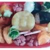 幼稚園年少のお弁当箱サイズは?アルミかプラスチック?選び方ガイド