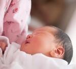 産後のガルガル期とは~いつまで続く?対処に夫が出来ることはコレ!