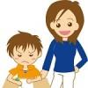 小1 宿題で癇癪を起こす?子供が嫌がる時にやらせる方法