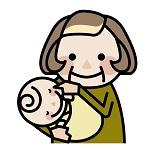 産後の義母の手伝いがストレス!上手な断り方とイライラしない方法