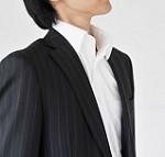 卒園式に父親のネクタイの色とフォーマルな結び方。服装にシャツは?
