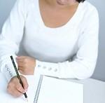 習い事しよう社会人女性の人気ランキング。補助金制度知ってる?