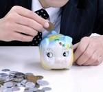 社会人1年目の貯金は実家ならいくら?給料との目安とお金の管理方法