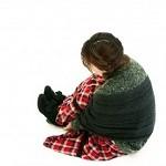 猫背を治すストレッチ 寝ながら改善する方法。矯正には寝方も大事!