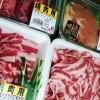 バーベキューお肉の量の目安と種類、野菜も合わせてどれくらい?