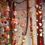 ひな祭り・雛人形関連記事一覧