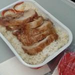エアアジアの機内食はおいしい?タイ・マレーシアおすすめメニュー