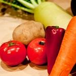 生理不順を改善する食べ物や飲み物。ホルモンバランスを整える食事メニュー