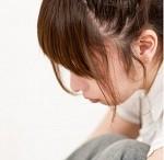 生理が来ない原因はストレス?妊娠以外で考えられることチェック!