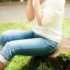 生理中は臭いで分かる?デリケートゾーンの気になる原因と対策