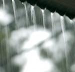 雨の日の赤ちゃんとの過ごし方と遊びアイディア集。不機嫌にさせない!