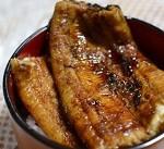 うなぎの美味しい温め方。蒲焼はフライパンVSトースターそれとも?
