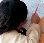 小学生の自由研究1日でできる簡単な物は?低学年向け工作とテーマ