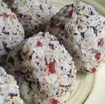梅雨のお弁当対策・防腐剤代わりの食材で食中毒を予防しよう!