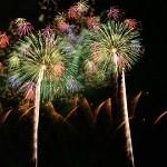 板橋花火大会攻略!最寄り駅からの行き方や屋台の場所、穴場情報