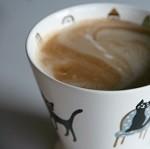 ココナッツオイル入りコーヒーで便秘解消!分量や飲むタイミングは?