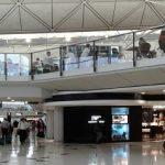 香港国際空港乗り継ぎレポ。wifiからレストランまで詳細はこちら
