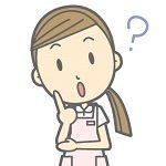 アタマジラミの原因や駆除方法、再発防止対策など感染したら読む記事